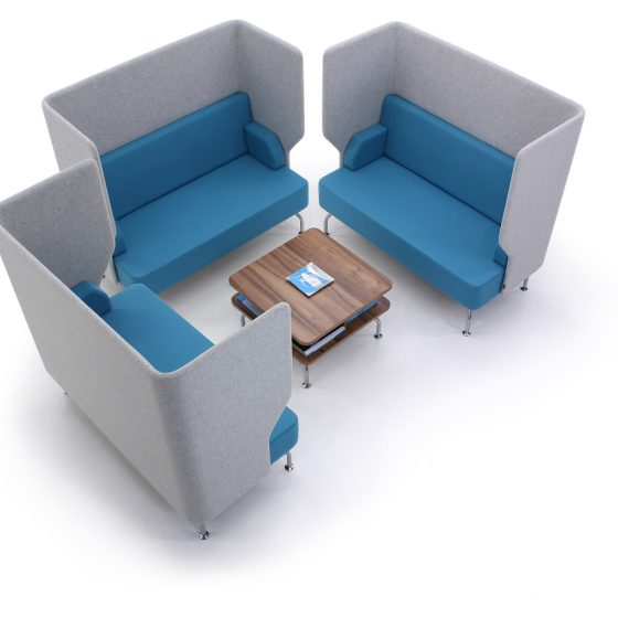 mint office furniture