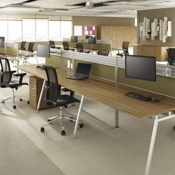 mint office furniture environment office