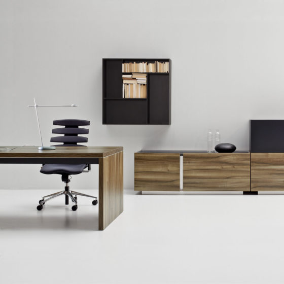 mint office furniture environment styling desk