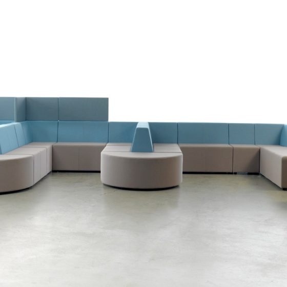 mint office furniture environment soft seating