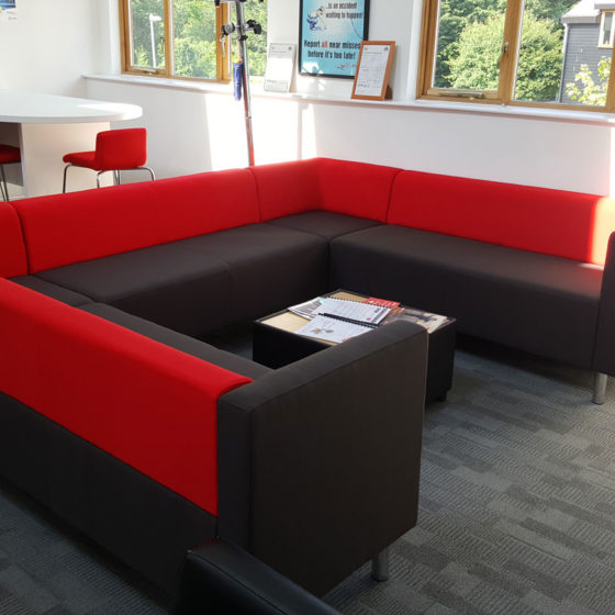 mint office furniture environment sofas