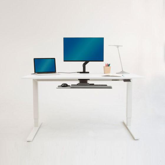 mint office furniture standing desk