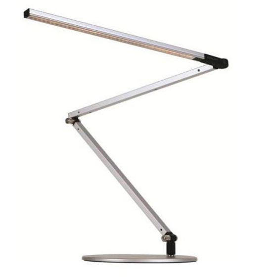 mint office furniture desk light