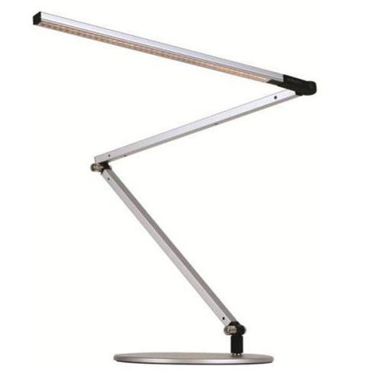 mint office furniture desk light