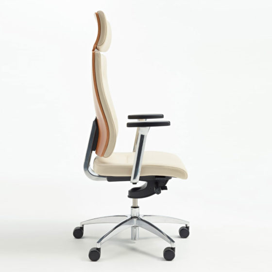 mint office furniture environment office chair