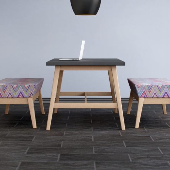 mint office furniture environment breakout seating
