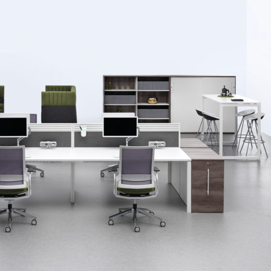 mint office furniture environment desking