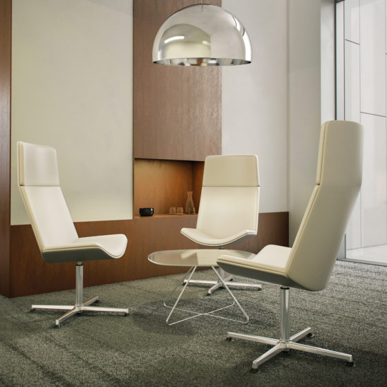 mint office furniture environment chairs