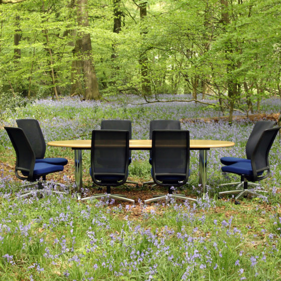 mint office furniture environment outdoors